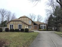 Homes for Sale in Rosewood Estates, Westlake, Ohio $429,800