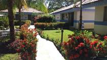 Commercial Real Estate for Sale in Playas Del Coco, Guanacaste $563,000