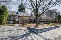 Homes for Sale in Westboro, Ottawa, Ontario $769,900