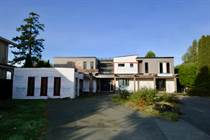 Homes for Sale in English Bluff, Delta, British Columbia $2,450,000