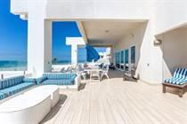 Homes for Sale in Las Conchas, Puerto Penasco/Rocky Point, Sonora $1,475,000