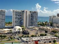 Condos for Sale in Mundo Feliz, Carolina, Puerto Rico $145,000