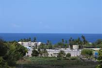 Lots and Land for Sale in Sec. Corea, Rincon , Puerto Rico $3,200,000