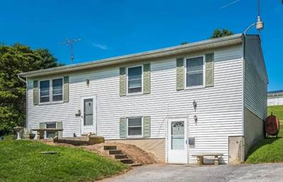 2719 Coon Club Rd, Westminster, MD 21157