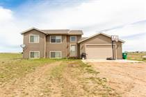 Homes for Sale in Royal Ranch, Box Elder (Meade County), South Dakota $349,000