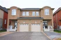 Homes for Rent/Lease in Vaughan, Ontario $2,850 monthly