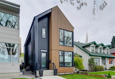 10991 131 St NW