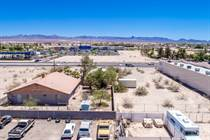 Commercial Real Estate for Sale in Mohave Mesa Acres, Fort Mohave, Arizona $508,650