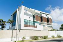 Homes for Sale in Condado, San Juan, Puerto Rico $3,495,000