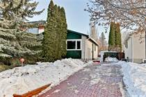 Homes for Sale in Saskatoon, Saskatchewan $274,900