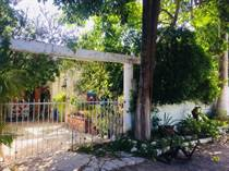 Lots and Land for Sale in Merida, Yucatan $77,500