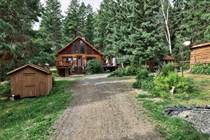Homes for Sale in South West Merritt, Glimpse Lake, British Columbia $729,999