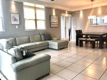 Homes for Sale in Capitolio Plaza, San Juan, Puerto Rico $585,000