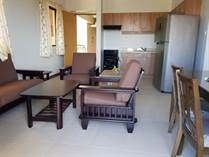 Condos for Rent/Lease in Ususan, Taguig City , Metro Manila ₱50,000 monthly