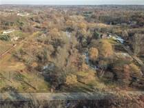Lots and Land for Sale in Auburn Hills, Michigan $125,000