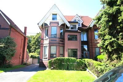 150 Cowan Avenue201, Suite 201, Toronto, Ontario