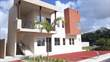 Homes for Sale in Cancun Centro, Cancun, Quintana Roo $60,000