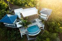 Other for Sale in Playa Hermosa, Puntarenas $2,800,000
