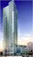 Condos for Sale in Bloor/Yonge, Toronto, Ontario $719,000
