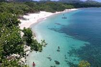 Homes for Sale in Playa Conchal, Guanacaste $489,000
