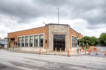 Commercial Real Estate Sold in Villeray, Montréal, Quebec $2,100,000