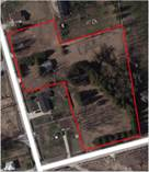 Lots and Land Sold in Simcoe County, Ontario $499,000