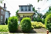Homes for Sale in  Philadelphia, Philadelphia, Pennsylvania $199,000