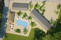 Commercial Real Estate for Sale in Manuel Antonio, Puntarenas $850,000