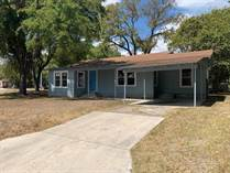 Homes for Sale in Roseland Heights, Seguin, Texas $148,900