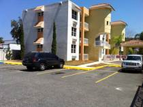 Condos for Sale in Com. Stella, Rincón, Puerto Rico $149,000