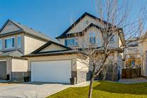 Homes Sold in Tuscany, Calgary, Alberta $569,000