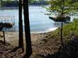 Lots and Land for Sale in Westminster, South Carolina $10,000