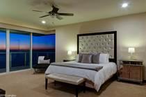Condos for Sale in Palacio del Mar, Playas de Rosarito, Baja California $449,000