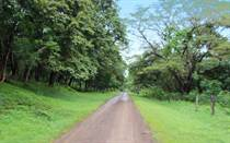 Farms and Acreages for Sale in Cartagena, Guanacaste $300,000