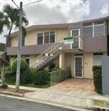 Homes for Sale in Tintillo Garden, Guaynabo, Puerto Rico $240,000