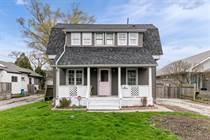 Homes Sold in East Riverside, Windsor, Ontario $289,900