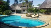 Homes for Sale in Malindi  KES37,000,000
