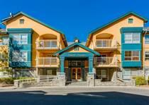 Condos for Sale in Lincoln Park, Calgary, Alberta $185,000