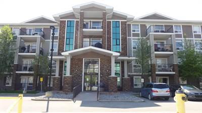 9363 Simpson Drive, Suite 1105, Edmonton, Alberta