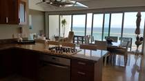 Condos for Sale in Bucerias, Nayarit $825,900