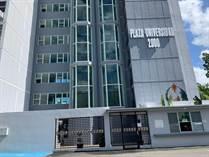 Homes for Sale in Plaza Universidad, San Juan, Puerto Rico $95,000