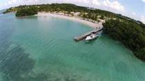 Homes for Sale in St. George's Caye, Belize $1,700,000