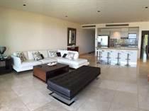Homes for Sale in Puerto Aventuras, Quintana Roo $525,000