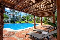 Homes for Sale in Nuevo Vallarta on the Canal, Nuevo Vallarta, Nayarit $179,500