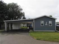 Homes for Sale in Lethbridge, Alberta $84,900