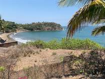 Homes for Sale in Platanitos, Nayarit $290,000