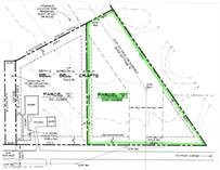 Lots and Land for Sale in Auburn, Maine $45,000