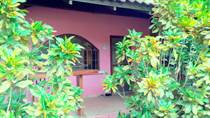Homes for Sale in Playa Potrero, Guanacaste $99,500