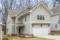 Homes for Sale in Atlanta, Georgia $499,900