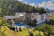 Homes for Sale in Mansiones del Golf, Caguas, Puerto Rico $750,000